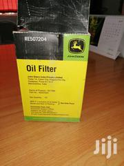 Oil Filter For John Deere Part No RE507204 | Vehicle Parts & Accessories for sale in Nairobi, Nairobi South