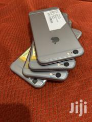 Apple iPhone 6s 16 GB Black | Mobile Phones for sale in Nairobi, Nairobi Central