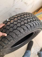 265/65 R 17 Good Year Tyres | Vehicle Parts & Accessories for sale in Nairobi, Nairobi Central
