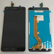 Tecno Screens | Accessories for Mobile Phones & Tablets for sale in Nairobi, Nairobi Central