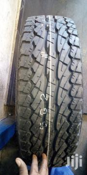 265/65 R 17 Falken Tyres From Thailand | Vehicle Parts & Accessories for sale in Nairobi, Nairobi Central