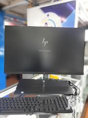 Hp All In One Elite One 1000 Corei7 | Computer Monitors for sale in Nairobi, Nairobi Central