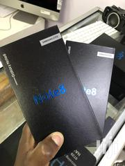 New Samsung Galaxy Note 8 64 GB | Mobile Phones for sale in Nairobi, Nairobi Central