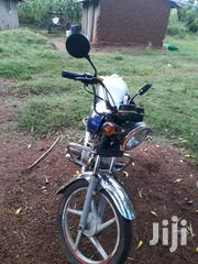 Bajaj Boxer 2012 Blue | Motorcycles & Scooters for sale in Siaya, West Asembo