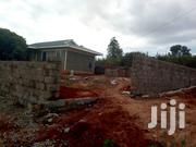 1/8 Kangemi Brewery Nyeri Town | Land & Plots For Sale for sale in Nyeri, Rware