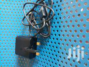 Charger for All Samsung Smart Phones | Accessories for Mobile Phones & Tablets for sale in Nairobi, Nairobi Central