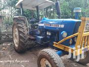 Ford 4000 Tractor | Heavy Equipment for sale in Uasin Gishu, Racecourse