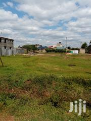 50*100 Plot for Sale at Malaa   Land & Plots For Sale for sale in Machakos, Matungulu West