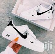 Nike Airforce 1   Shoes for sale in Nairobi, Ngara