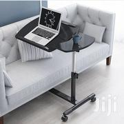 Advanced Laptop Stand | Computer Accessories  for sale in Nairobi, Nairobi Central