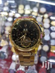 Watchcity Rolex Automatic | Watches for sale in Nairobi, Nairobi Central