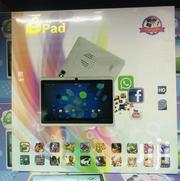 New Blu Touch Book 7.0 8 GB Green | Tablets for sale in Nairobi, Nairobi Central