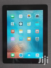 Apple iPad 2 Wi-Fi 16 GB Black | Tablets for sale in Kiambu, Township E