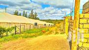 Plot for Sale 50*100 | Land & Plots For Sale for sale in Kajiado, Ngong