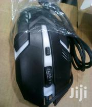 Gaming Mouse Wired | Computer Accessories  for sale in Nairobi, Nairobi Central
