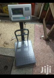 Digital Scale (300kg) | Store Equipment for sale in Nairobi, Nairobi Central