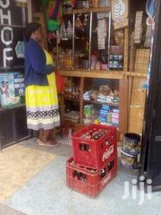 Fully Stocked Shop For Sale | Commercial Property For Sale for sale in Kajiado, Kitengela