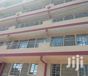 Bedsitter & Single To Let Ngong | Houses & Apartments For Rent for sale in Kajiado, Ngong