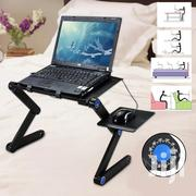 Adjustable Laptop Stand | Computer Accessories  for sale in Nairobi, Nairobi Central