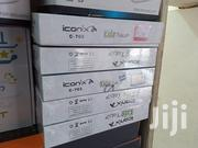 New Iconix 8 GB Blue | Tablets for sale in Nairobi, Nairobi Central
