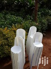 Plastic Seats For Hire | Party, Catering & Event Services for sale in Nairobi, Nairobi Central