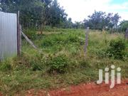 1acre in Kiamuringa Area | Land & Plots For Sale for sale in Embu, Mbeti North