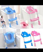 Kids Toilet Traning Potty Seat | Baby & Child Care for sale in Nairobi, Nairobi Central