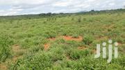 5 Acres 26km From Ngong Town | Land & Plots For Sale for sale in Kajiado, Ngong