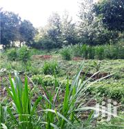 A 1/4 (Quorta) For Sale In Bondeni | Land & Plots For Sale for sale in Kajiado, Ngong