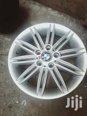 Dealers In All Types And Sizes Of BMW Rims . | Vehicle Parts & Accessories for sale in Nairobi, Nairobi Central