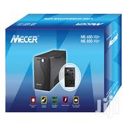 Mecer 850VA Line Interactive UPS (ME-850-VU) | Computer Hardware for sale in Nairobi, Nairobi Central