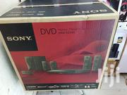 Sony DAV-DZ350 5.1ch Home Theatre System With Bluetooth | Audio & Music Equipment for sale in Nairobi, Nairobi Central