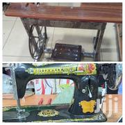 Butterfly Sewing Machine And India Imported Sewing Machine | Home Appliances for sale in Nairobi, Nairobi Central