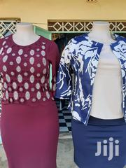 Kings Boutique Webuye | Clothing for sale in Bungoma, Bokoli