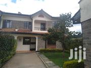 An Elegant 3 Bedroom Master Ensuite Townhouse With A SQ In A Gated.   Houses & Apartments For Rent for sale in Kajiado, Ongata Rongai