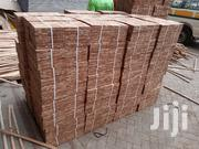 Solid Hardwood Parquet Flooring For Sale | Building Materials for sale in Nairobi, Nairobi Central