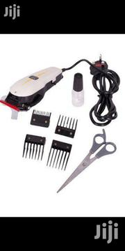 Hair Clipper Wahl | Tools & Accessories for sale in Nairobi, Nairobi Central