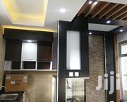 Interior Design And Installation | Building & Trades Services for sale in Nairobi, Karura
