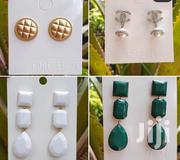 Classy Earings | Jewelry for sale in Nairobi, Nairobi Central