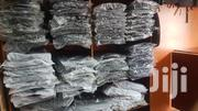 Bags In Wholesale | Bags for sale in Nairobi, Westlands