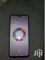 Samsung Galaxy A30 64 GB Blue | Mobile Phones for sale in Kakamega, Shirere