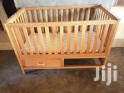 Babycot Bed | Children's Furniture for sale in Nairobi, Mihango