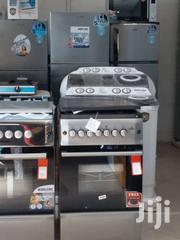Stock Clearance!Standing Cooker Full Burners Gas With Oven. | Kitchen Appliances for sale in Mombasa, Bamburi