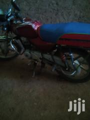 Bajaj Boxer 2015 Red | Motorcycles & Scooters for sale in Siaya, South East Alego