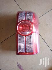 Toyota Raum 2010 Backlight   Vehicle Parts & Accessories for sale in Nairobi, Nairobi Central