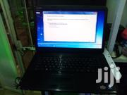 Laptop Dell 4GB AMD HDD 320GB   Laptops & Computers for sale in Nairobi, Nairobi Central