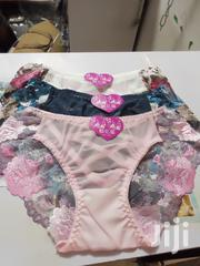 Panties Available   Clothing for sale in Nairobi, Umoja I