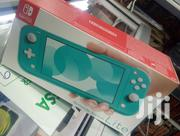 Nintendo Switch Lite. | Video Game Consoles for sale in Nairobi, Nairobi Central