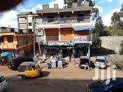 Spacious Office/Shops For Rent In Kimbo | Commercial Property For Rent for sale in Kiambu, Ruiru