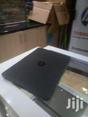 Laptop HP EliteBook 840 G2 4GB Intel Core i7 HDD 500GB   Laptops & Computers for sale in Nairobi, Nairobi Central